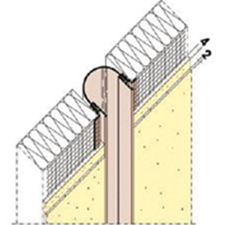 junta dilatacion eifs materiales cordoba
