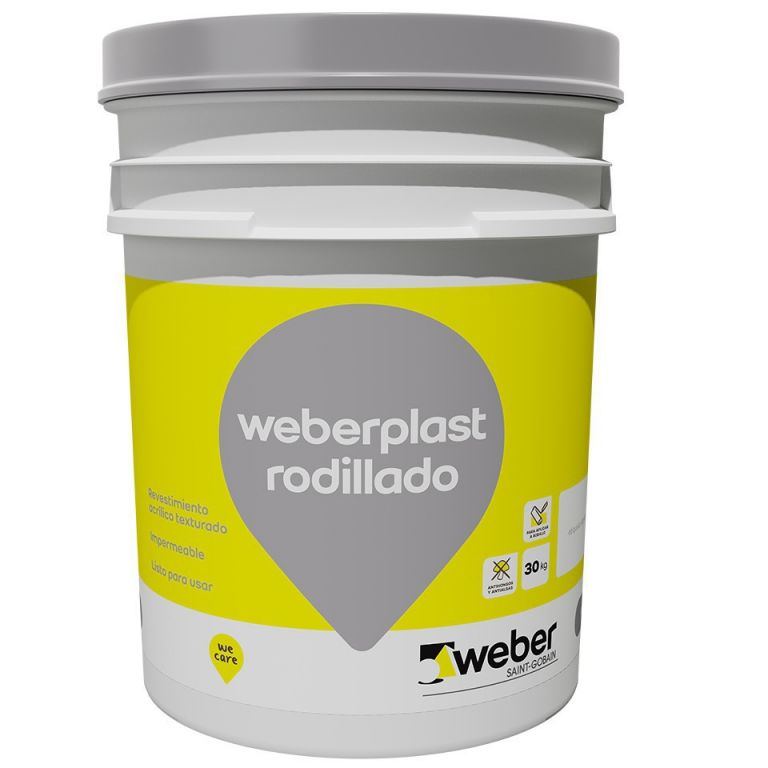 revestimiento acrilico webwerplast rodilladocordoba