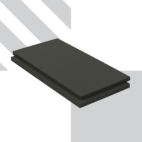 neotech material aislante cordoba