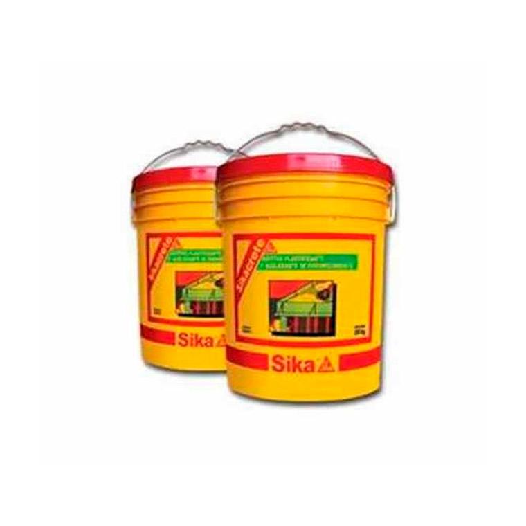 aditivo plastificante materiales construccion cordoba